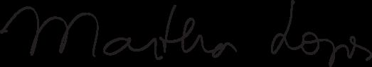 assinatura_marthalopes
